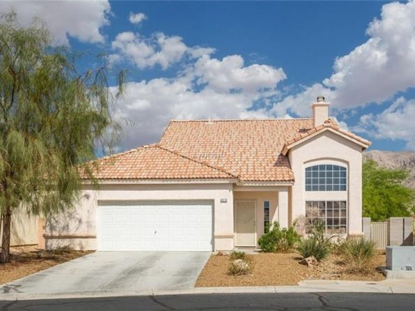 2 story home in a gated community sunrise manor real estate sunrise manor las vegas homes