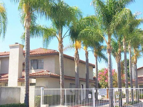 Access To Balcony Garden Grove Real Estate Garden Grove Ca Homes For Sale Zillow