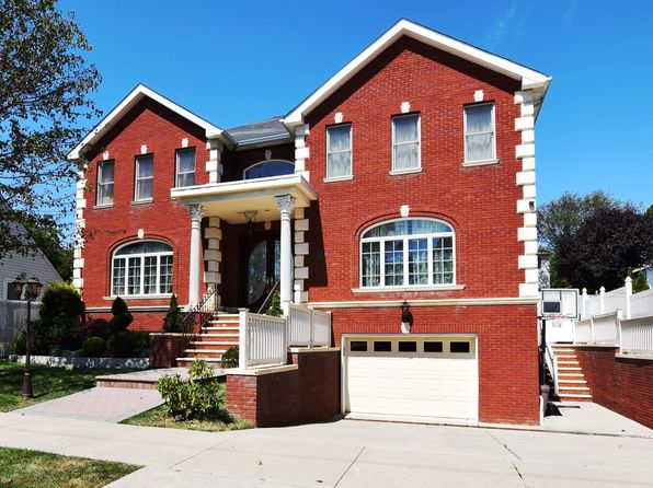House For Sale Staten Island Zillow