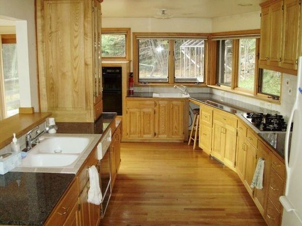 154 Forest Ave, Swanzey, NH