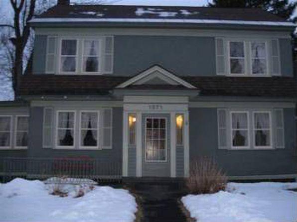 1571 Randolph Rd, Schenectady, NY