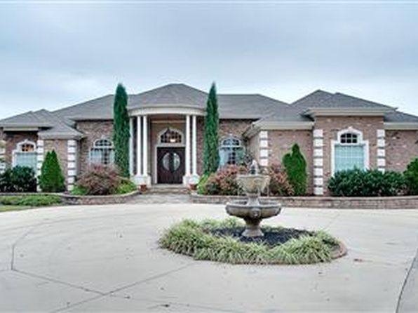 Greenville real estate greenville county sc zillow for Zillow pictures of homes