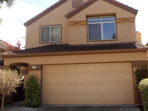 1286 Elkwood Dr, Milpitas, CA