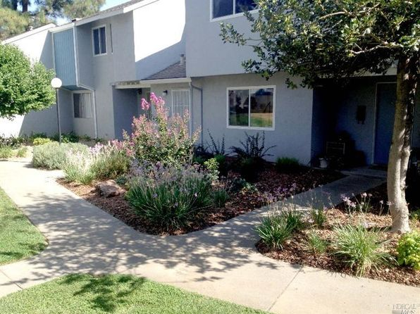 315 Eldridge Ave, Vacaville, CA