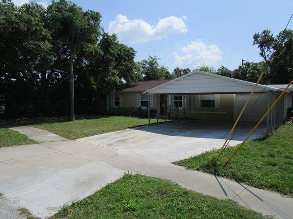 4730 W Wallcraft Ave, Tampa, FL