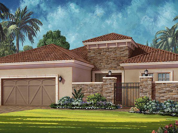 8608 Serano Villa Dr, Tampa, FL