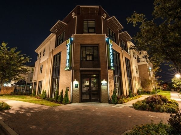 apt 4201 the encore in plano tx zillow
