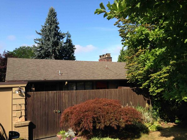 6021 Vassar Ave NE, Seattle, WA