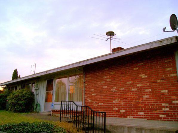9429 Olson Pl SW, Seattle, WA