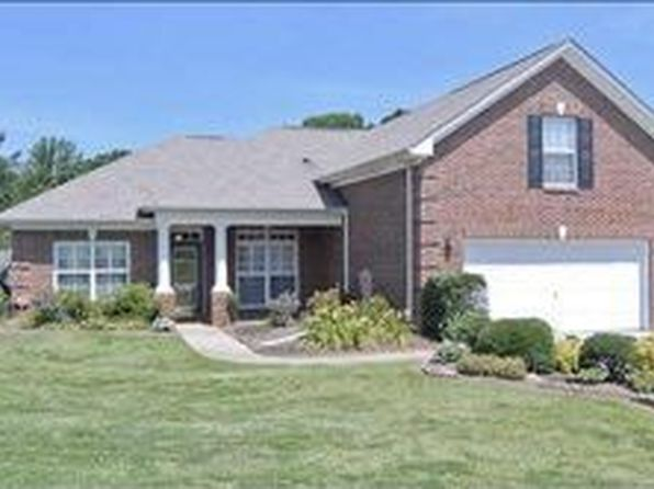 312 jockey ct simpsonville sc 29681 zillow for Http zillow com home details