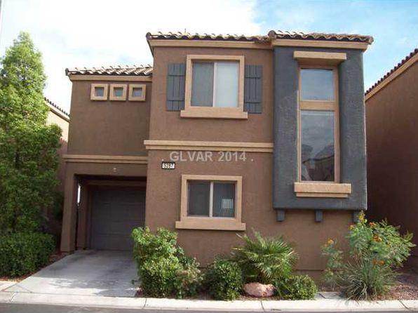 5287 Fire Night Ave, Las Vegas, NV