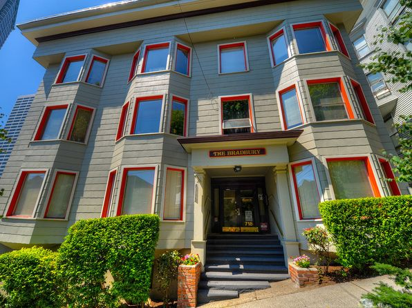 718 Cherry St APT 108, Seattle, WA