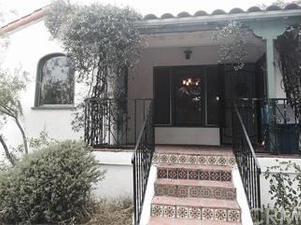 1217 Cota Ave, Torrance, CA