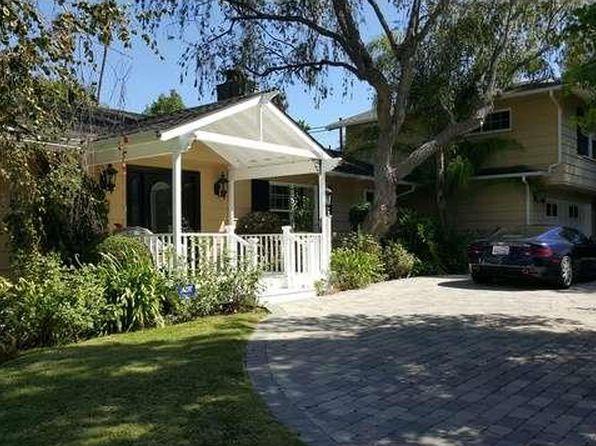 5200 Tampa Ave, Tarzana, CA