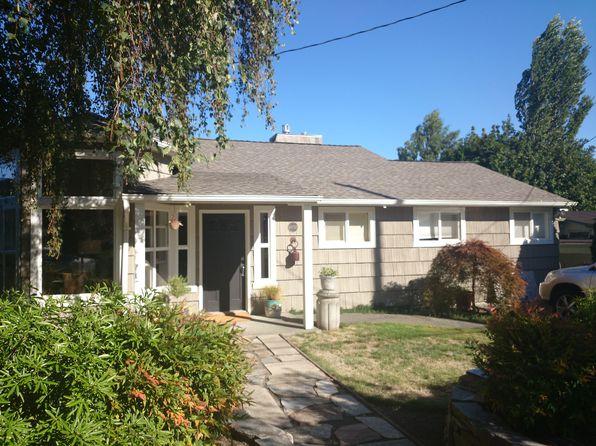 6050 37th Ave NE, Seattle, WA
