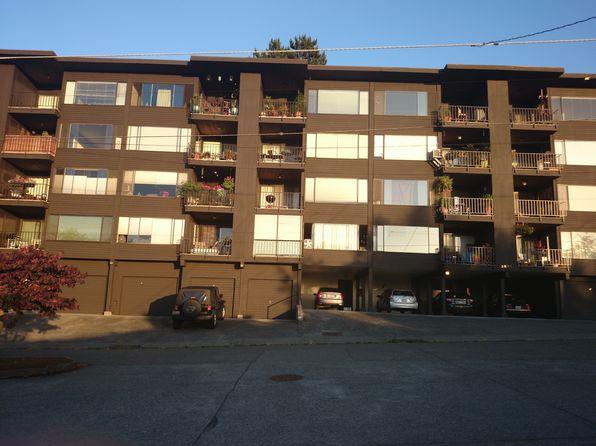 3601 24th Ave W APT 202, Seattle, WA