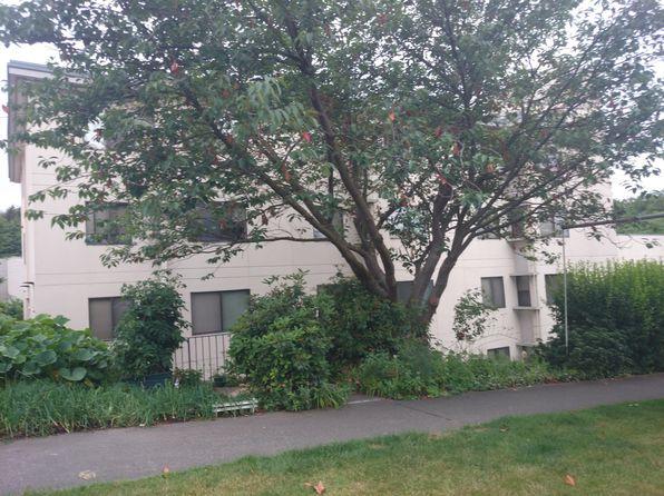 4309 34th Ave W APT 101, Seattle, WA