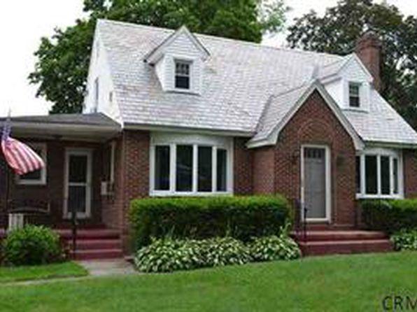 1615 Randolph Rd, Schenectady, NY