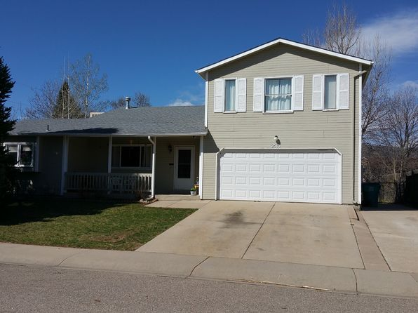 2515 Manet Ct, Fort Collins, CO