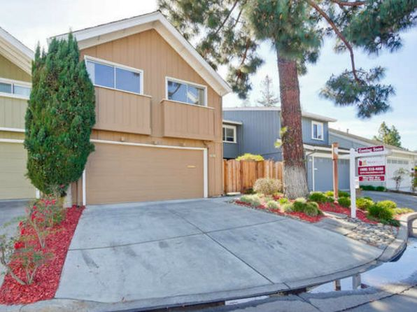 112 Amber Oak Ct, Los Gatos, CA