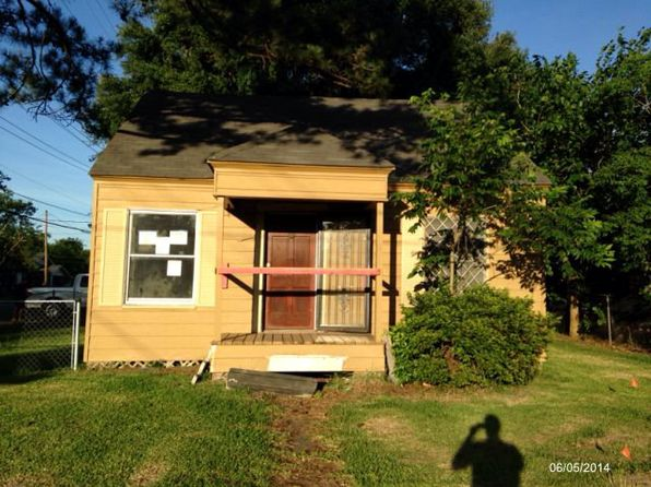 3705 Fonville Ave, Beaumont, TX