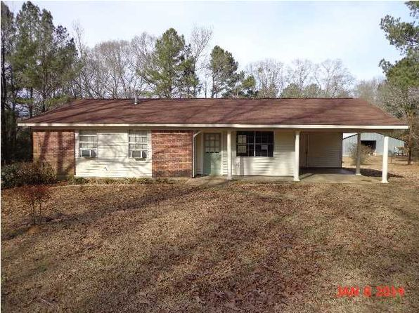 108 Hickory Rd, Carthage, MS