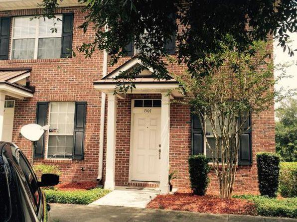 1509 Fieldview Dr, Jacksonville, FL