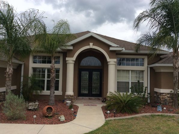 on cul de sac belleview real estate belleview fl homes