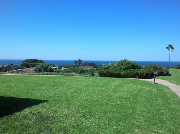 620 W Solana Circle #2D, Solana Beach, CA