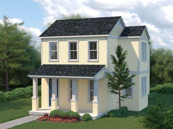 pinellas area oldsmar real estate oldsmar fl homes for
