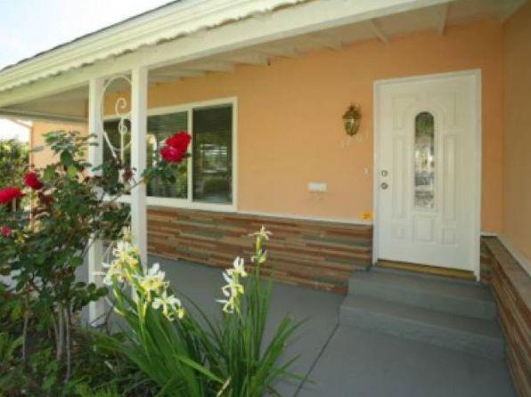 1201 Geneva St, Glendale, CA