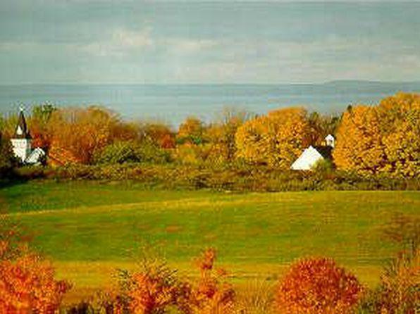 Foxview Drivefoxview Farms Ests LOT 9, Norwood, MI