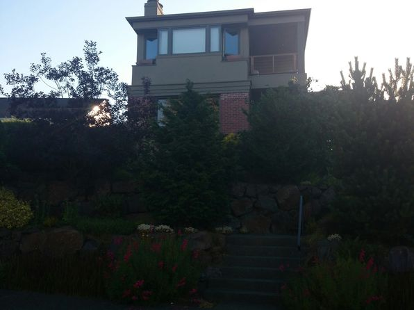 1932 Edgemont Pl W, Seattle, WA
