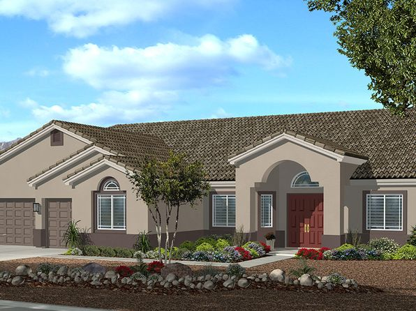 centennial hills las vegas new homes home builders for