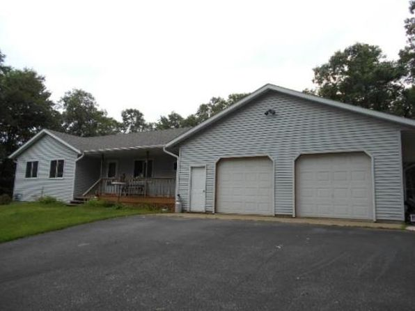 24631 Embay Ave, Tomah, WI
