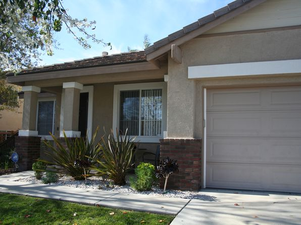 947 Manteca Dr, Oceanside, CA