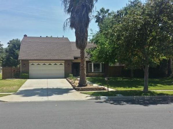 716 Calle De Silva, Redlands, CA