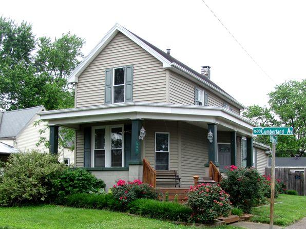 counter tops evansville real estate evansville in