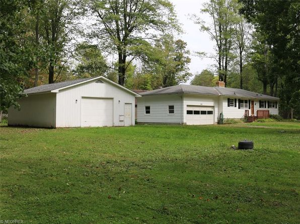 3131 River Glen Dr, Austinburg, OH