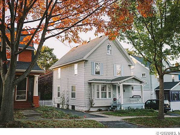91 Middlesex Rd, Rochester, NY