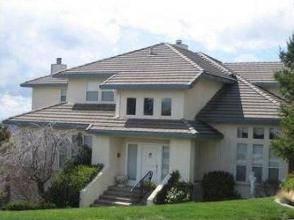 1317 Montridge Ct, El Dorado Hills, CA