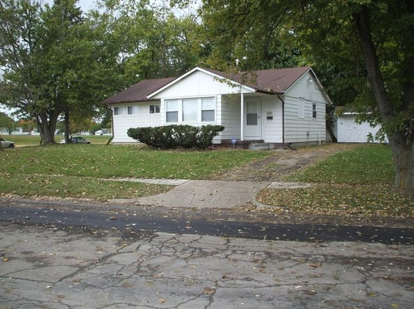houses for rent in trotwood oh 14 homes zillow