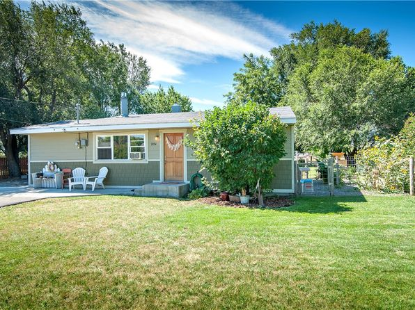 Homes For Sale In Ellensburg By Owner