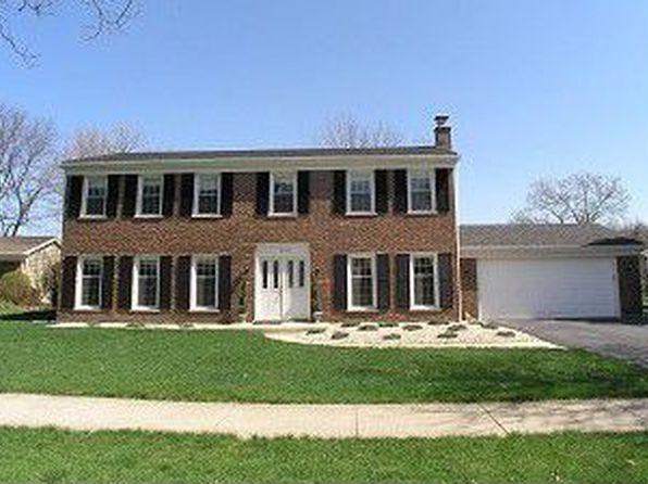 4101 Longmeadow Rd, Downers Grove, IL
