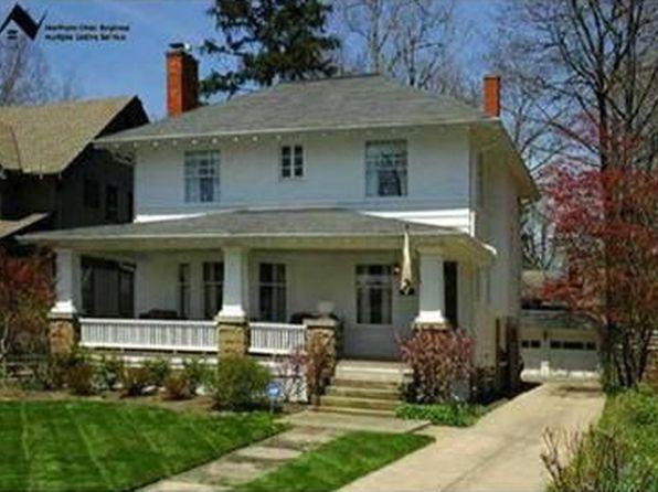 13976 Clifton Blvd, Lakewood, OH