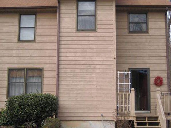 216 Windridge Colony, Johnson City, TN