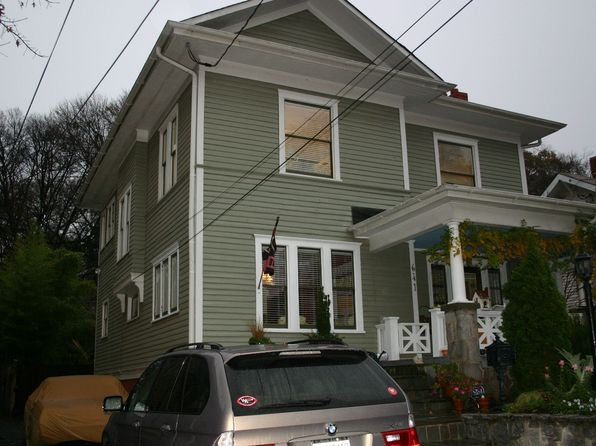 641 Linwood Ave NE, Atlanta, GA