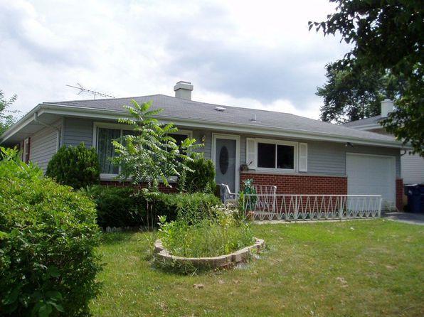 691 W Wrightwood Ave, Addison, IL