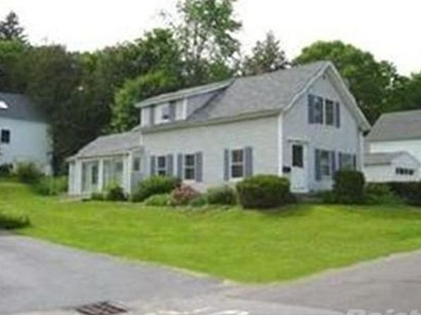 38 Highland Ave, Milford, NH