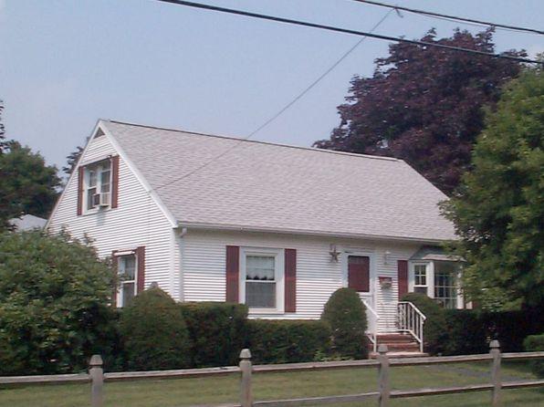 307 Lowell St, Methuen, MA